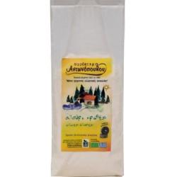 Βιολογικό Αλεύρι Κριθαριού Ολικής Bio 1 κιλό, Ελληνικό, Αγρόκτημα Αντωνόπουλου