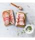 Βιολογικό Ψωμί από Φαγόπυρο και Ρύζι Χωρίς Γλουτένη 250γρ. Bio, Schnitzer