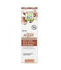 ANTIWRINGLE EYES & LIPS CREAM SO BIO 15 ML