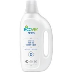 Υγρό Απορυπαντικό Πλυντηρίου Ρούχων 0% 1.5lt, Ecover