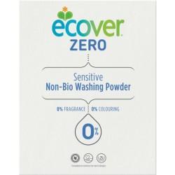 Σκόνη Πλυντηρίου 0% για Λευκά & Χρωματιστά 750γρ., Ecover