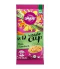 Noodle-Cup Thai No12Έτοιμο γεύμα νούντλς με λαχανικά