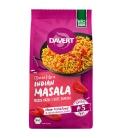 Έτοιμο γεύμα με ρύζι και Ινδικά καρυκεύματαIndia Masala