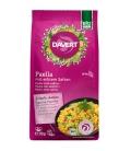 Έτοιμο γεύμα με ρύζι & λαχανικά Paella