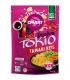 Έτοιμο γεύμα με ρύζι (Tokio tamari)Tokio Tamari Rice