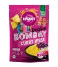 Έτοιμο γεύμα με κεχρί (Bombay curry)Bombay Curry Hirse