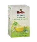 Βιολογικό Τσάι για την Περίοδο Θηλασμού 30γρ. Bio, Holle