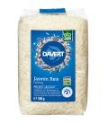 Ρύζι Γιασμίν (Jasmin) αποφλοιωμένο Wildlife friendly