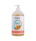 ΣΑΜΠΟΥΑΝ BENECOS SWEET SENSATION 950 ML
