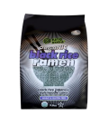 Βιολογικά Λεπτά Νουντλς Ramen από Μαύρο Ρύζι, 280γρ., Bio, King Soba