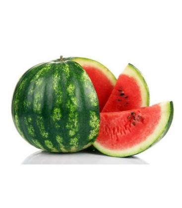 Βιολογικό Καρπούζι μεγάλο Χύμα Bio, Ελληνικό, Φρούτα Greenhouse