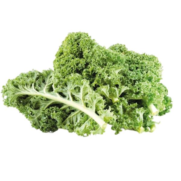 Βιολογικές Λαχανίδες Χύμα Bio, Ελληνικές, Λαχανικά Greenhouse