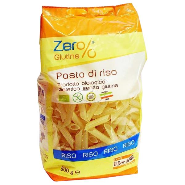Βιολογικές Πέννες Ρυζιού Χωρίς Γλουτένη Βio 500γρ., Fior Di Loto
