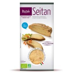 Βιολογικό Σειτάν, 200 γρ., Bio, Vegan, Biolab