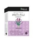 ANTI FLU EXPRESS 20 TABS