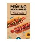 ΛΟΥΚΑΝΙΚΟ VEGAN MOVING MOUNTAINS