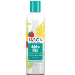 Μαλακτική Κρέμα Μαλλιών, Παιδική , 230ml, Jason