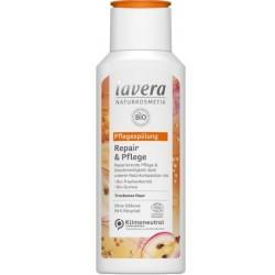 Κοντίσιονερ Φροντίδας & Επανόρθωσης Μαλλιών 200 ml, Bio, Lavera