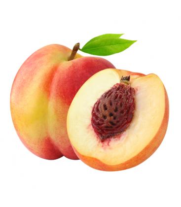 Βιολογικά Νεκταρίνια Ημαθίας Bio, Ελληνικά, Φρούτα Greenhouse