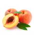 Βιολογικά Ροδάκινα Πέλλας Bio, Ελληνικά, Φρούτα Greenhouse