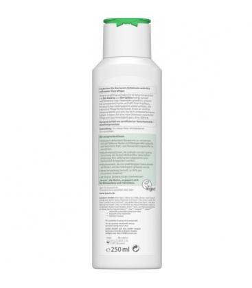 Lavera Σαμπουάν Φρεσκάδας & Εξισορρόπησης Bio 250ml, Βιολογικό