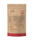 Βιολογικό Ρόφημα Κακάο με Τσίλι, 150 γρ., Bio, Kakau