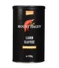 Υποκατάστατο Καφέ από Κριθάρι, 100 γρ., Bio, Mount Hagen