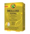 MOLLER'S TOTAL PLUS 28 28