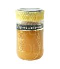 Βιολογικό Μέλι με Κηρήθρα Bio 400γρ., Ελληνικό, Μέλισσες οι Μάγισσες
