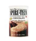 Spiru-Tein Junior Σοκολάτα 495γρ., Nature's Plus