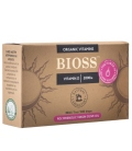 Vitamin D 2000IU, 30ml, Bio, Bioss Organic Vitamins