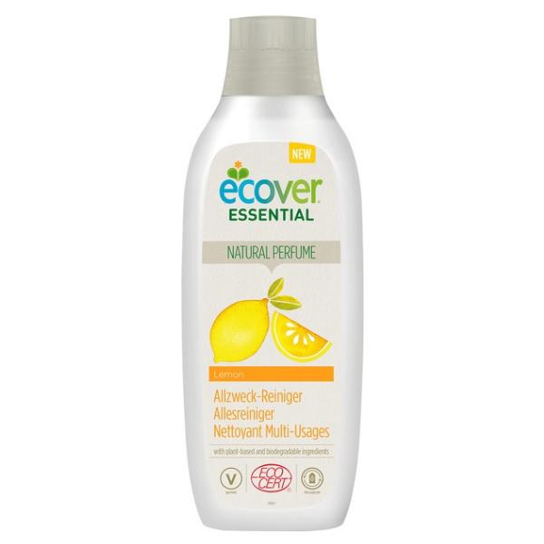 Οικολογικό Υγρό Γενικού Καθαρισμού, 1lt, Ecover