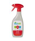 Οικολογικό Υγρό για Άλατα 500 ml, Ecover