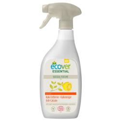 Οικολογικό Υγρό για Άλατα, 500 ml, Ecover Essential
