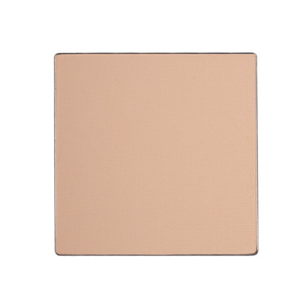 NATURAL REFILL COMPACT POWDER COLD BEIGE 01