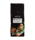 Βιολογικός Καφές Espresso, 250 γρ., Bio, Ekoplaza
