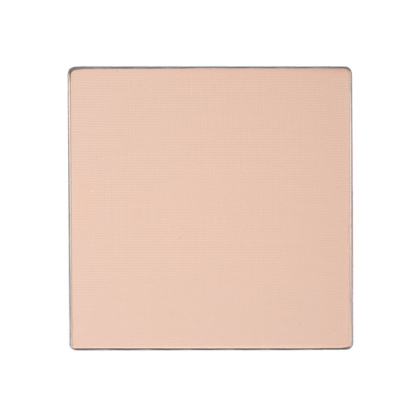 NATURAL REFILL COMPACT POWDER COLD ROSE 03