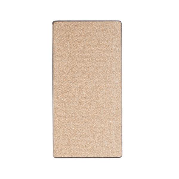 Highlighter Refill Golddust 3γρ, Benecos