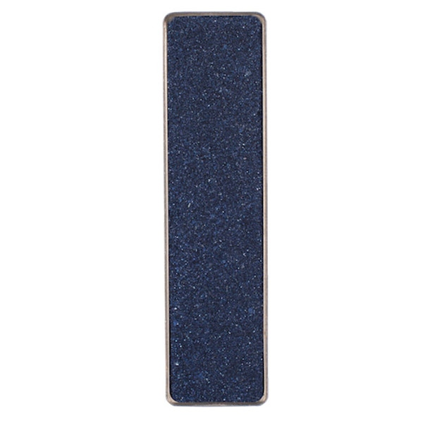 Σκιά Ματιών Refill Blue Galaxy 1,5γρ, Benecos
