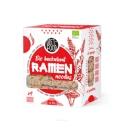 Bio Ramen Χυλοπίτες Φαγόπυρου 280γρ, Vegan, Diet Food