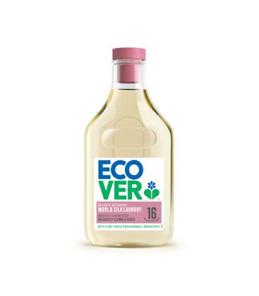 Υγρό για τα Ευαίσθητα 1lt, Ecover