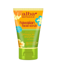 Alba Botanica Σκραμπ Προσώπου Ένζυμα Ανανά 120 ml