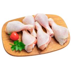 Βιολογικό Κοπανάκι Κοτόπουλου Κρήτης Bio, Ελληνικό, Αγροκτήματα Κρήτης