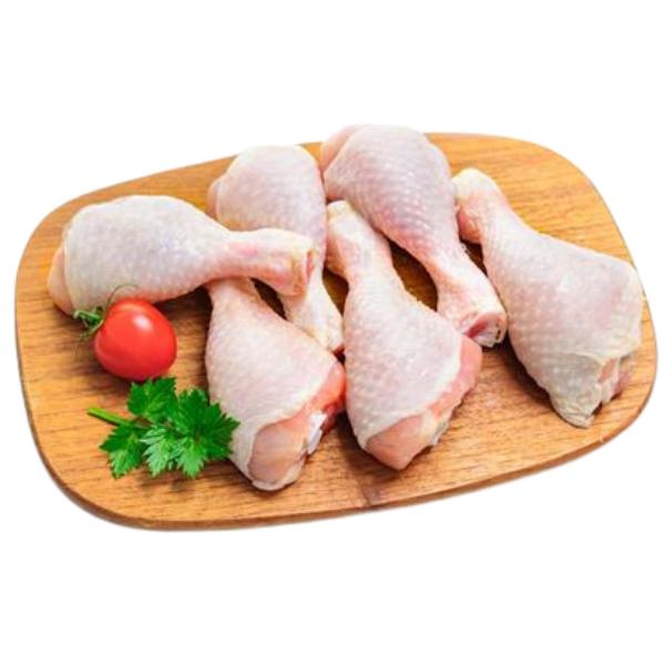 Βιολογικό Κοτόπουλο Κοπανάκι Νωπό, Ελληνικό