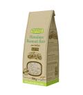Βιολογικό Ρύζι Μπασμάτι Αναποφλοίωτο Bio 500γρ., Rapunzel