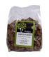Βιολογικές Νιφάδες Δημητριακών με Σοκολάτα 250γρ. Bio, Βιοαγρος