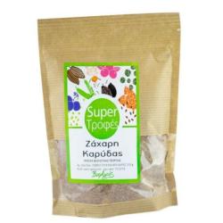 Βιολογική Ζάχαρη Καρύδας Bio 250γρ., SuperΤροφές