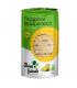 Βιολογική Καλαμπογκοφρέτα με Λίγο Αλάτι Bio, Ελληνική, Organic 3s