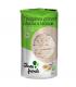 Βιολογικές Ρυζογκοφρέτες 100γρ. Bio, Ελληνικές, Organic 3s