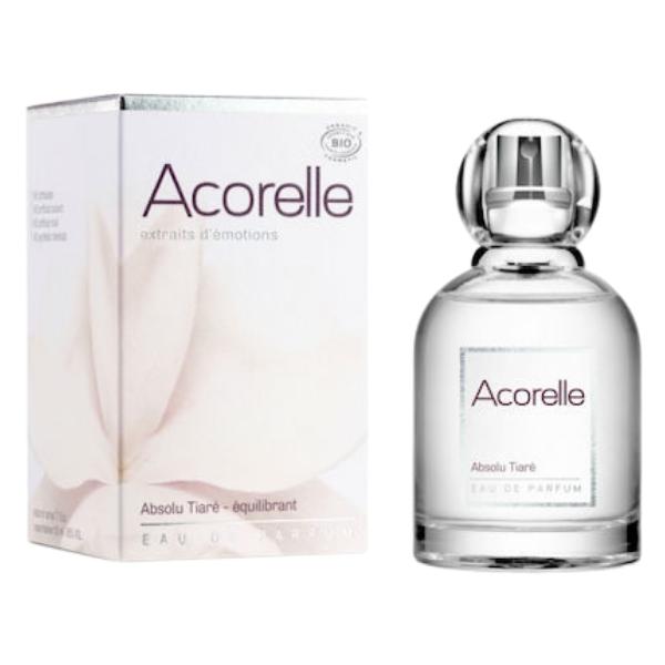 Άρωμα Absolu Tiare 50ml, Acorelle